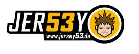https://erscamberg.de/wp-content/uploads/2019/07/Jersey53.png