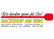 https://erscamberg.de/wp-content/uploads/2019/08/Backshop.png