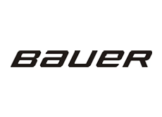 https://erscamberg.de/wp-content/uploads/2019/08/Bauer.png