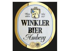 https://erscamberg.de/wp-content/uploads/2019/08/Brauerei_Winkler.png
