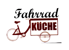 https://erscamberg.de/wp-content/uploads/2019/08/Fahrradkueche.png