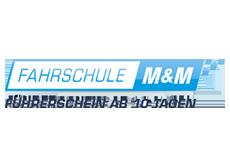 https://erscamberg.de/wp-content/uploads/2019/08/Fahrschule_MM.png