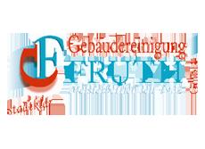 https://erscamberg.de/wp-content/uploads/2019/08/Fruth.png