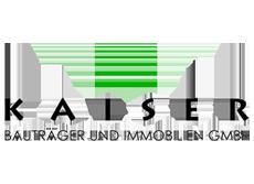 https://erscamberg.de/wp-content/uploads/2019/08/Kaiser.png