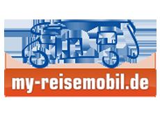https://erscamberg.de/wp-content/uploads/2019/08/Reisemobil.png
