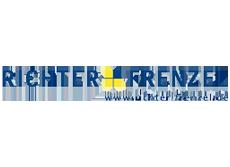 https://erscamberg.de/wp-content/uploads/2019/08/RuF.png