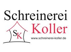 https://erscamberg.de/wp-content/uploads/2019/08/Schreinerie_Koller.png