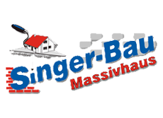 https://erscamberg.de/wp-content/uploads/2019/08/Singer_Bau.png