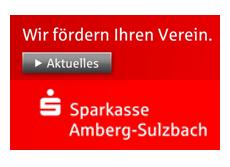 https://erscamberg.de/wp-content/uploads/2019/08/Sparkasse.png