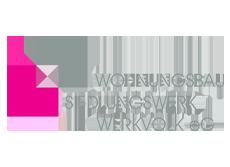 https://erscamberg.de/wp-content/uploads/2019/08/Werkvolk.png