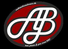 https://erscamberg.de/wp-content/uploads/2019/09/Brueckmann-1.png
