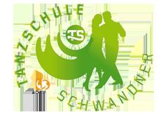 https://erscamberg.de/wp-content/uploads/2019/09/TSchwandner_2-1.png