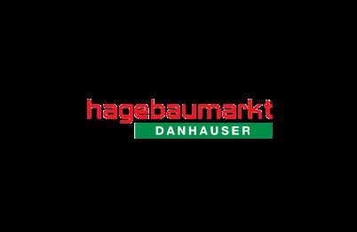 https://erscamberg.de/wp-content/uploads/2019/10/Hagebaumarkt-e1571838044318.png