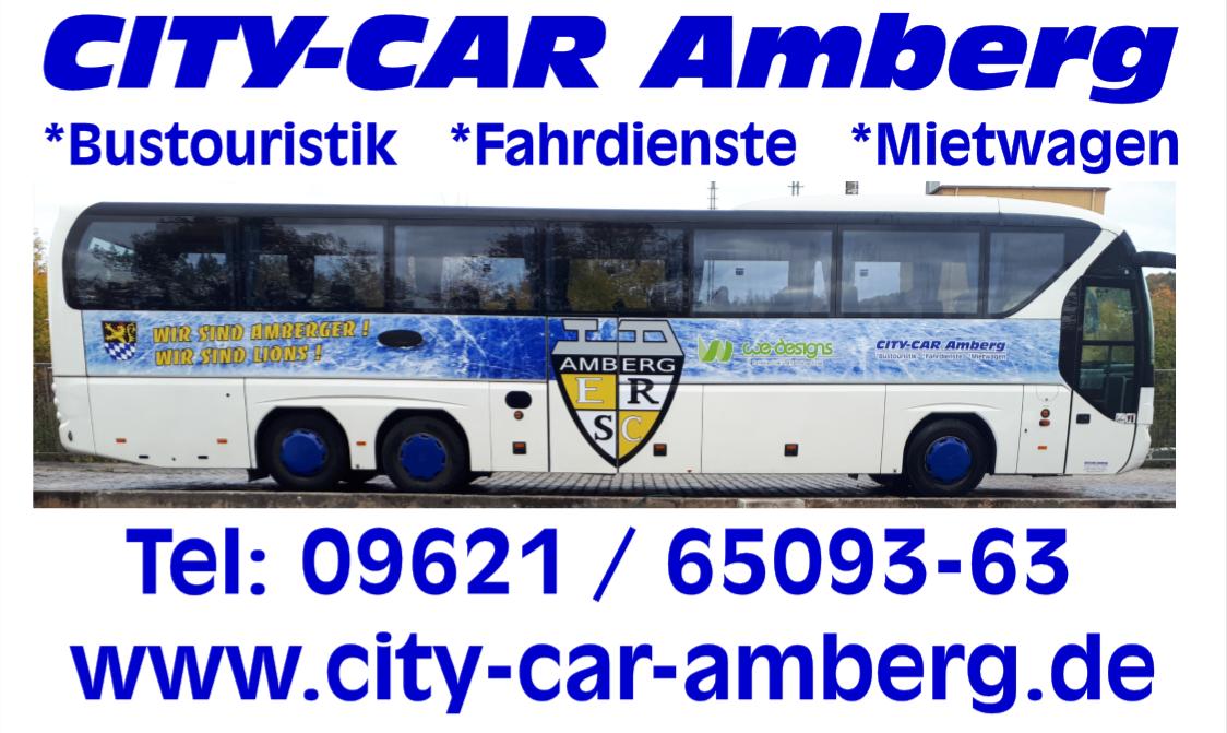 https://erscamberg.de/wp-content/uploads/2019/11/CityCar-e1573562040923.png