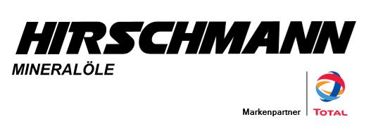 https://erscamberg.de/wp-content/uploads/2019/11/HirschmannÖl.png