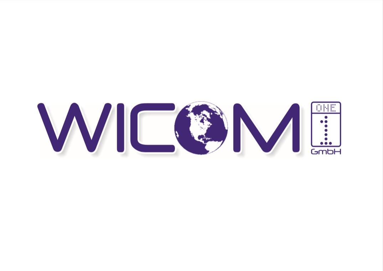 https://erscamberg.de/wp-content/uploads/2019/11/Wicom1.png