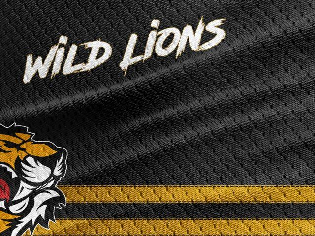 https://erscamberg.de/wp-content/uploads/2020/01/Template-Wild-Lions-640x480.jpg