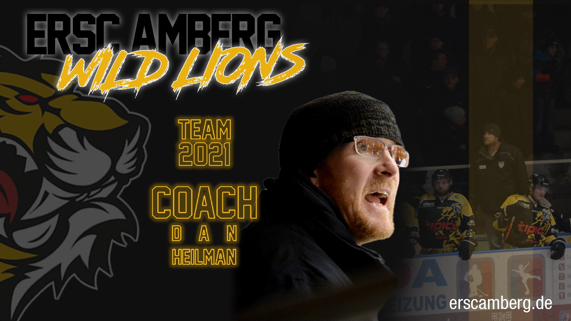 Coach_Heilman_HP
