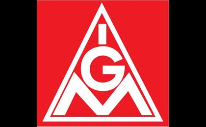 https://erscamberg.de/wp-content/uploads/2020/07/IGM.png