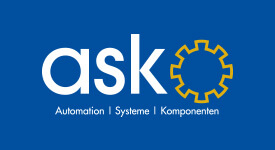 https://erscamberg.de/wp-content/uploads/2020/07/ask_logo.jpg