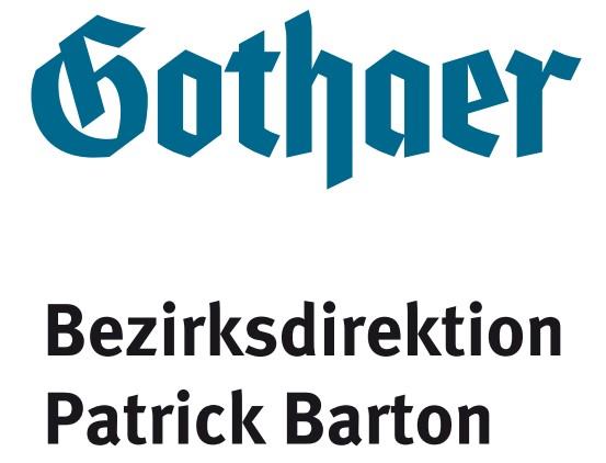 https://erscamberg.de/wp-content/uploads/2020/10/Gothaer_Barton.jpg