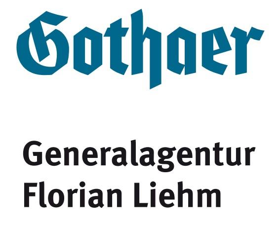 https://erscamberg.de/wp-content/uploads/2020/10/Gothaer_Liehm.jpg