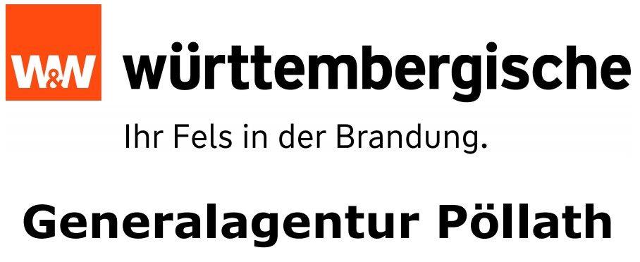 https://erscamberg.de/wp-content/uploads/2020/10/Wuerttembergische-Poellath-e1602055693664.jpg