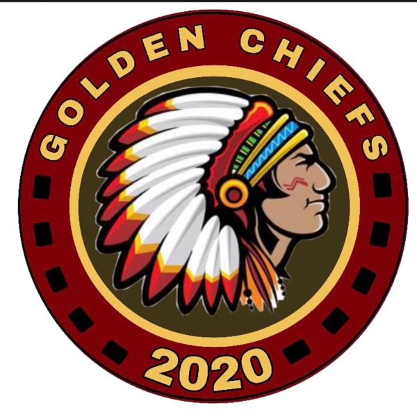 Golden Chiefs