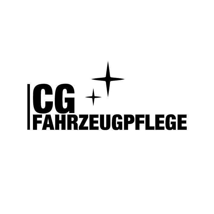 https://erscamberg.de/wp-content/uploads/2021/04/CG-Fahrzeugpflege.jpg