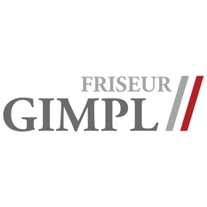 https://erscamberg.de/wp-content/uploads/2021/04/Friseur-Gimpl.jpg