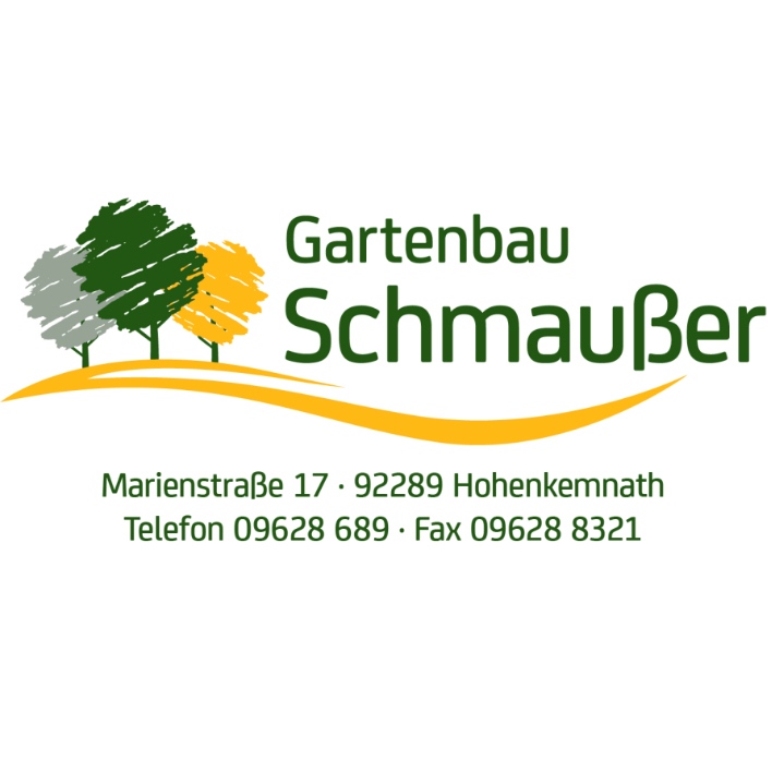 https://erscamberg.de/wp-content/uploads/2021/04/Gartenbau-Schmausser.jpg