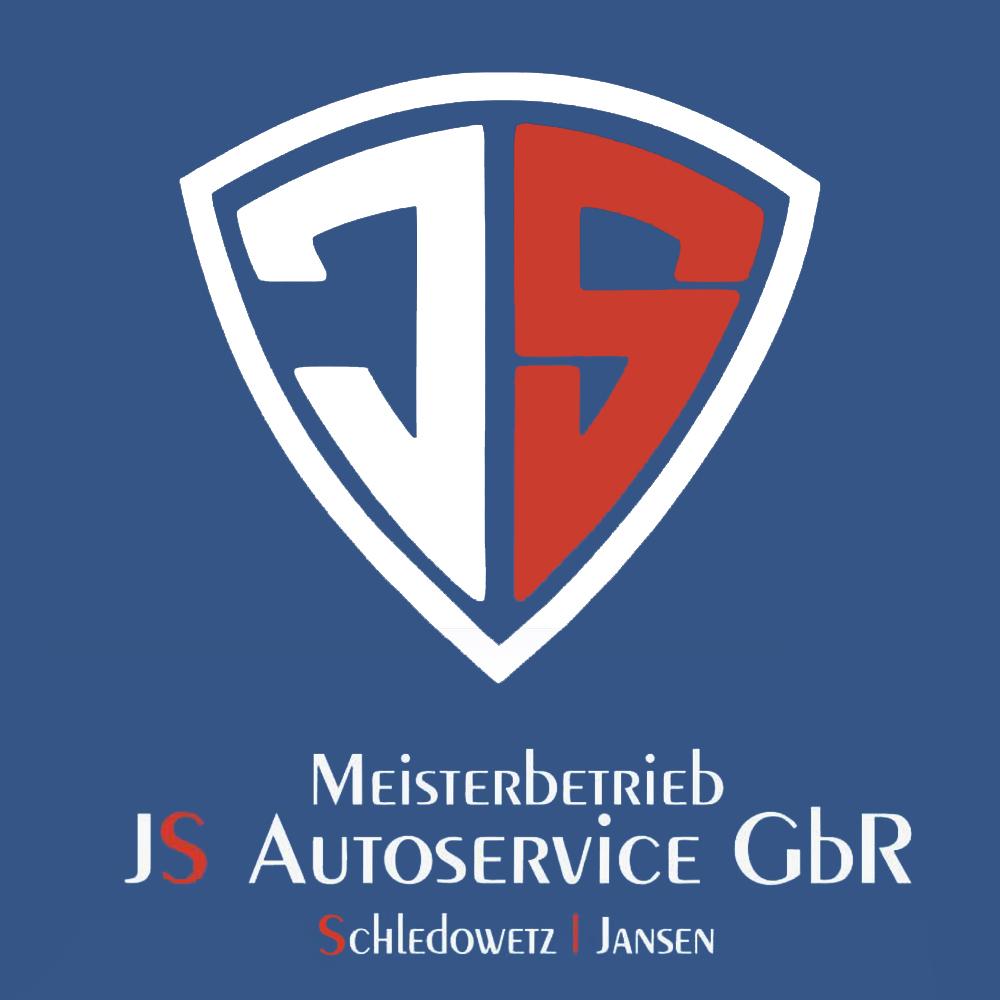 https://erscamberg.de/wp-content/uploads/2021/04/JS-Autoservice.jpg