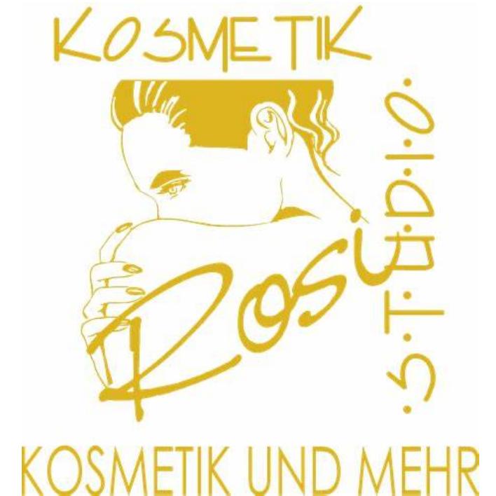 https://erscamberg.de/wp-content/uploads/2021/04/Kosmetik-Rosi.jpg