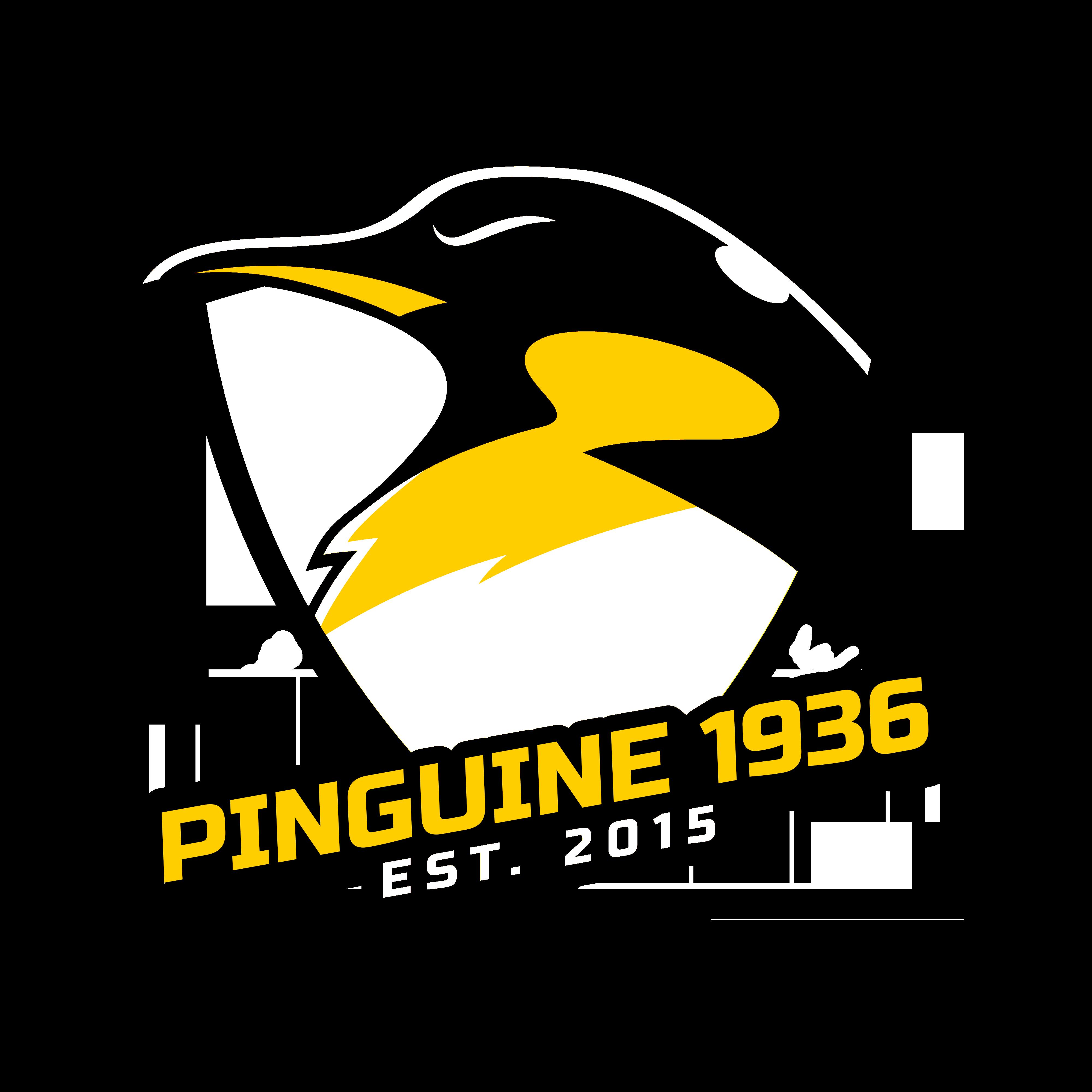 Pinguine 1936