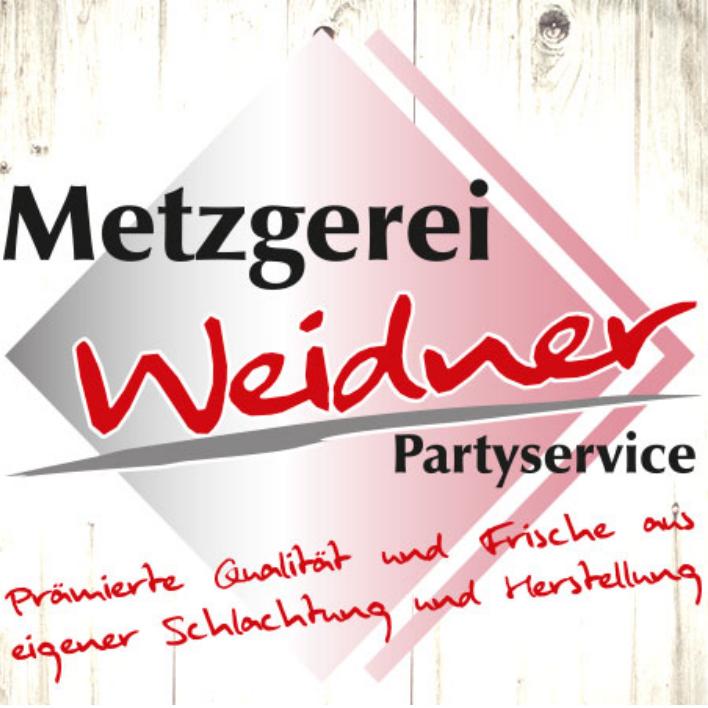 https://erscamberg.de/wp-content/uploads/2021/04/MetzgereiWeidner.jpg
