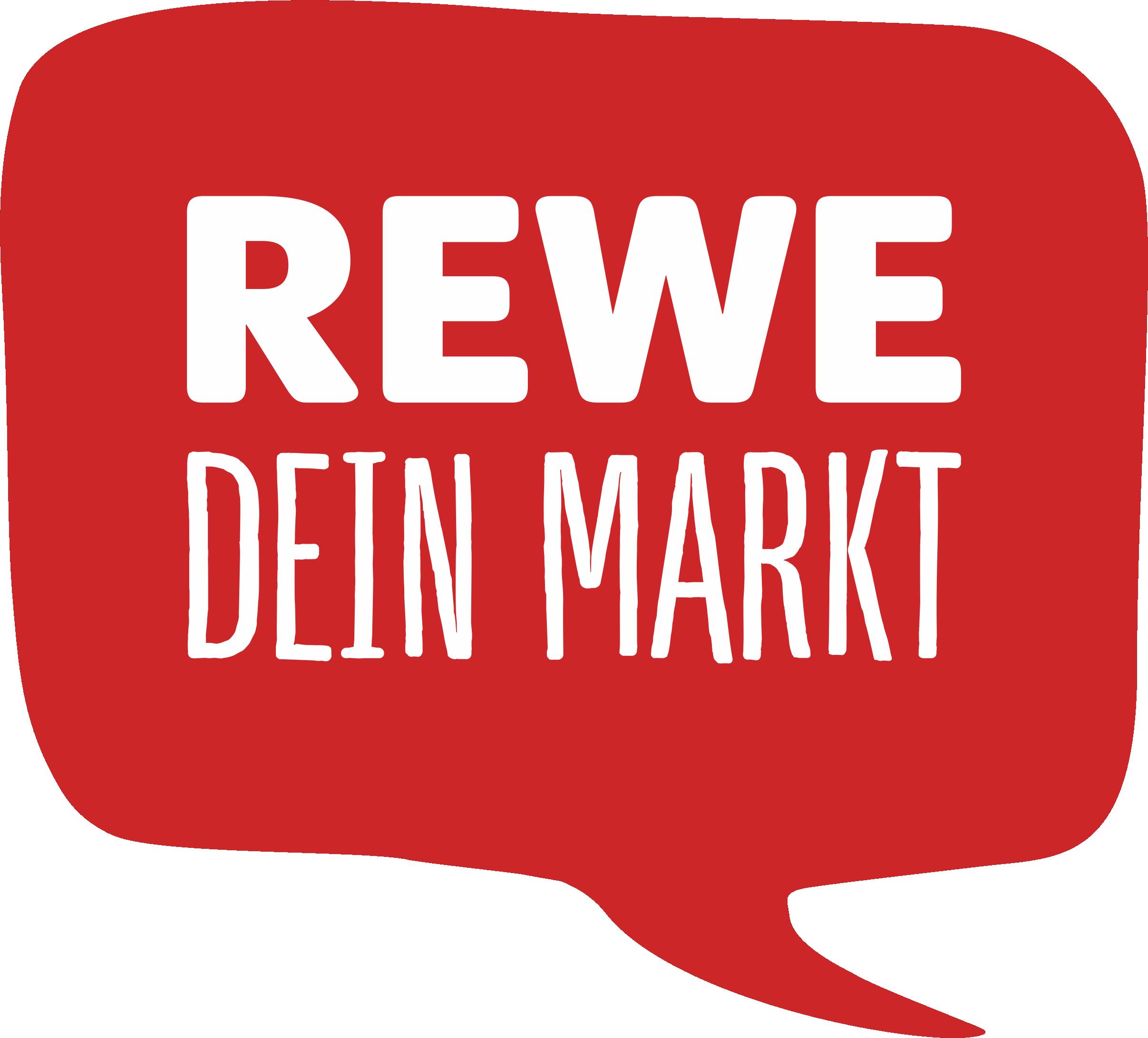 https://erscamberg.de/wp-content/uploads/2021/04/REWE.png