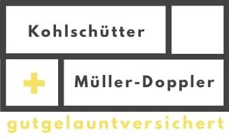 https://erscamberg.de/wp-content/uploads/2021/05/LogoKMD.jpeg