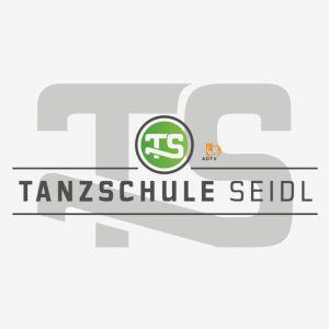 https://erscamberg.de/wp-content/uploads/2021/09/Logo-neu.jpg