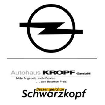 https://erscamberg.de/wp-content/uploads/2021/09/Opel-Schwarzkopf-2.jpg