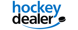 https://erscamberg.de/wp-content/uploads/2021/09/Siver-Hockeydealer.png