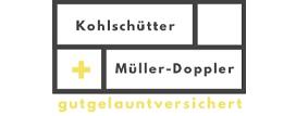 https://erscamberg.de/wp-content/uploads/2021/09/Siver-Koppler.png