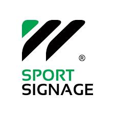 https://erscamberg.de/wp-content/uploads/2021/09/Sport-Signage.png