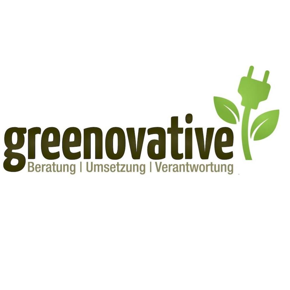https://erscamberg.de/wp-content/uploads/2021/09/greenovative.jpg