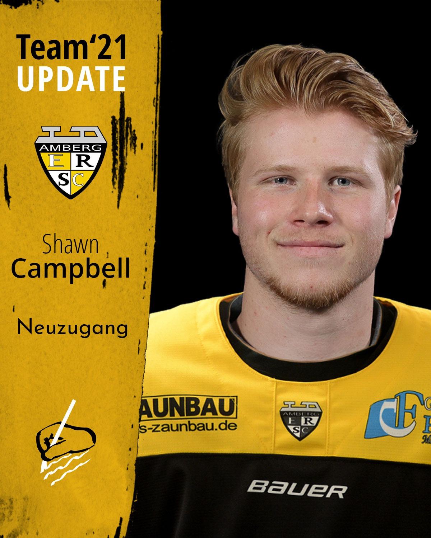 https://erscamberg.de/wp-content/uploads/2021/Spielerfotos/Campbell.jpg