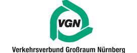 https://erscamberg.de/wp-content/uploads/2021/Sponsoren/VGN.png