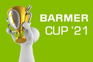 BARMER-Cup 21